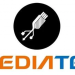 MediaTek MT65xx USB VCOM Drivers