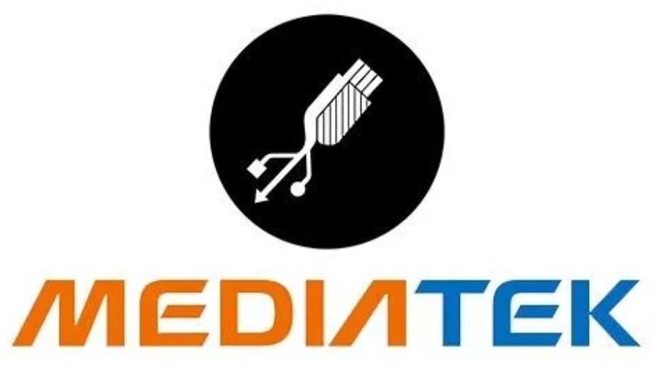 DRIVERS: MEDIATEK MT65XX USB