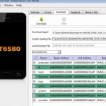 Download Smart Phone Flash Tool