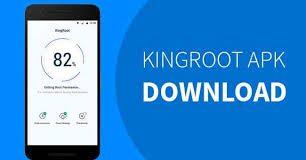 Kingroot 4 1 apk Archives - MyGSMTech