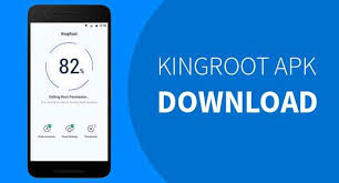 Download Latest KingRoot Application APK (2019) (All
