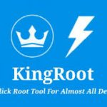 Download KingRoot Tool Setup Latest Version