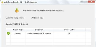 Universal Android USB Drivers Download Archives - MyGSMTech