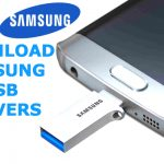 Download Samsung (Android) USB Driver