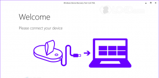 Windows Phone Recovery Tool For PC Archives - MyGSMTech