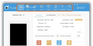 iTools For Windows 7 Archives - MyGSMTech