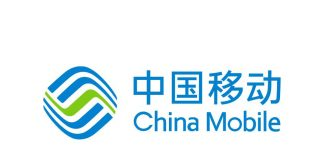 China Mobile Flash Tool Without Box Archives - MyGSMTech