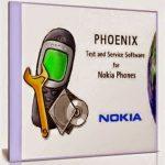 Phoenix Service Software