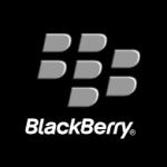 Blackberry Flash Tool