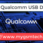 Download Qualcomm Android USB Drivers
